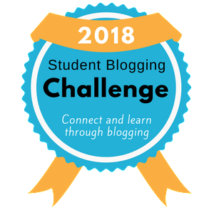 BIS Year 7 blog 2018-19 » Blog Archive » Science Terms